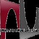 Maître Panos LIPSOS Avocat à Pau intervient en matière de Droit civil, Droit Pénal, Droit commercial, Droit du Travail, Droit de la Famille, Permis de conduire, bail Commercial, Contester un prêt.